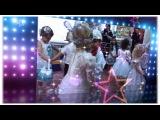 Новый год в детском садике (промо ролик)