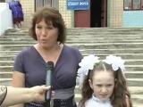 Детский медосмотр в Кодымском и Ананьевском районах Одесской области